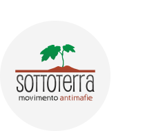 sottoterra.org